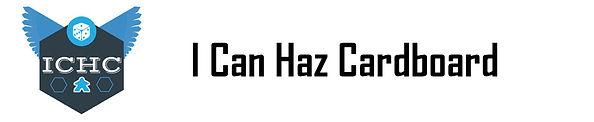 I can haz.jpg