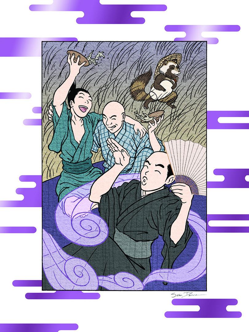 Story Tanuki 3 (2) RGB.jpg