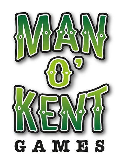 News | Man O' Kent Games | Home