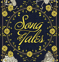 Song of Tales Cover (2).jpg