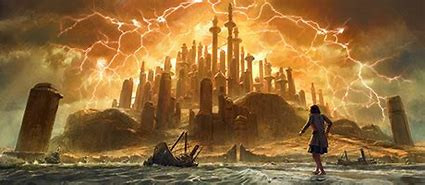 Arkham horror the card game:  Return to the Path to Carcosa