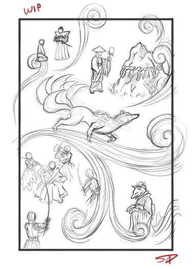 story kitsune 3.jpg