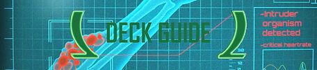 Parasites deck guide.Jpg