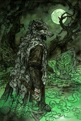 wolfstranger2small.jpg