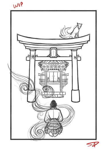 story kitsune 4.jpg