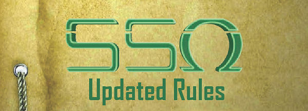 New Rules Download Banner.jpg