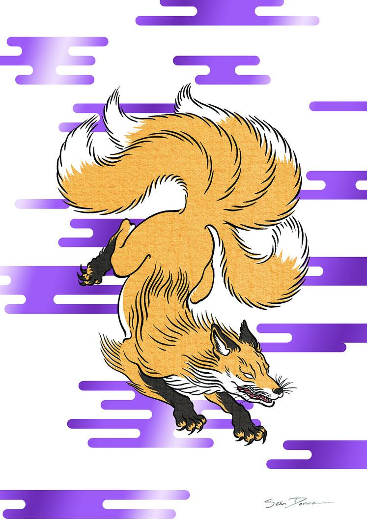 Character - Kitsune - Final 3 RGB.jpg