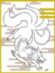 Kitsune wip.jpg