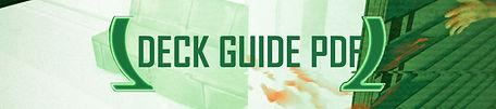 First Capt deck guide pdf.Jpg