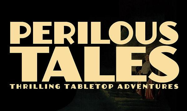 Perilous-Tales-Logo-3b-1.jpg