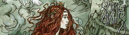 princess final banner 1.jpg