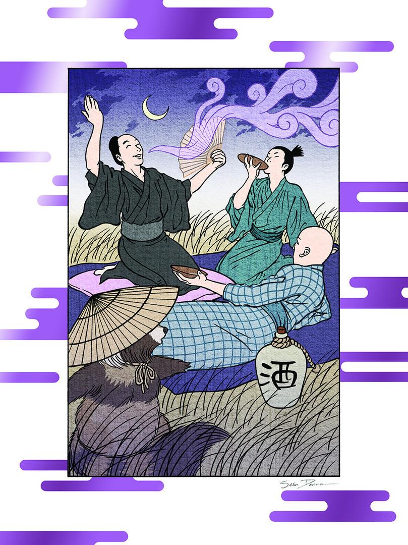 Story Tanuki 1 (2) RGB.jpg