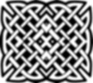 celtic-knot-patterns-10.jpg