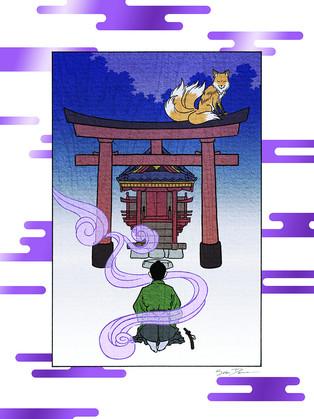 Story Kitsune 1 RGB.jpg