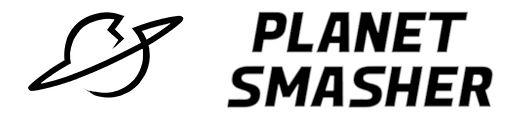 Planet smasher banner.jpg