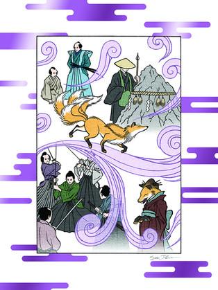 Story Kitsune 2 RGB.jpg