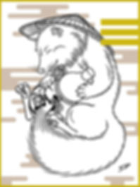 Tanuki website2.jpg