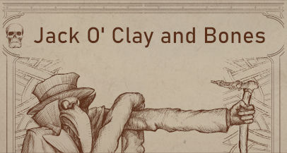 Clay Banner.jpg