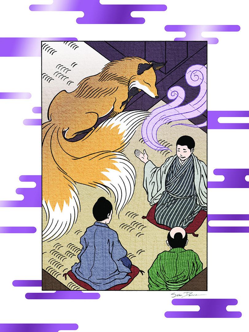 Story Kitsune 3 RGB.jpg