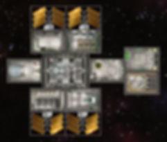 thumbnail_SSO Ship Layout.jpg