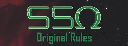 Old Rules Download Banner.jpg