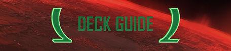 AI deck guide.Jpg