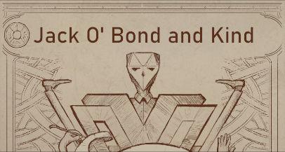 Bond Banner.jpg