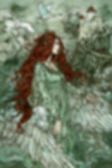 princess final 2.jpg