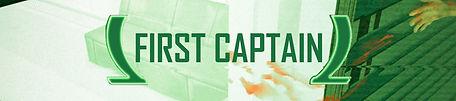First Captain.jpg