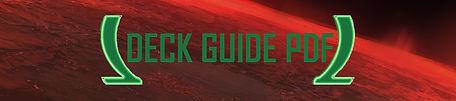 AI deck guide pdf.Jpg
