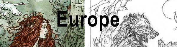 Europe web logo.png