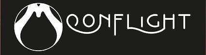 Moonflight web logo.jpg