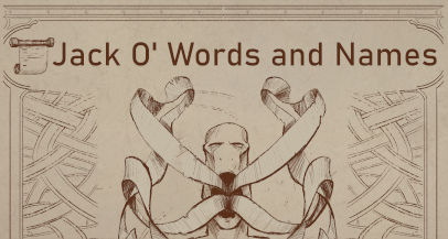 Words Banner.jpg