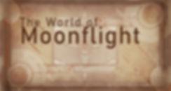 World Banner.jpg