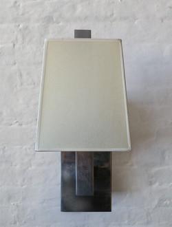 17L016A