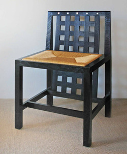D.S.3 CHAIR