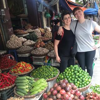 GHT Hanoi Food 2.jpg
