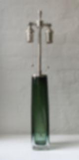 18L067 GREEN GLASS.jpg