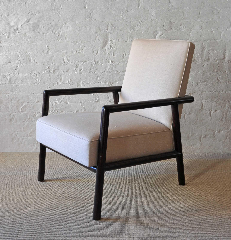 Gibbings Armchair
