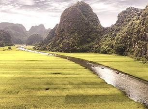Ninh Binh_edited.jpg