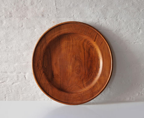 18AC047A WOOD TRAY ROUND.jpg