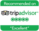 Trip-Advisor-Rating-5.png