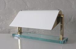 CHIESA LAMP