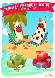 poster-girafe-pieuvre-tortue.png