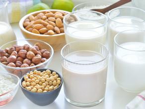 Alimentation pour enfants : par quoi remplacer le lait de vache ?