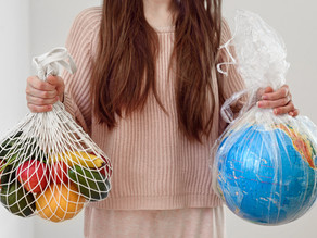 Journée mondiale de l'environnement : 4 astuces simples pour agir en famille