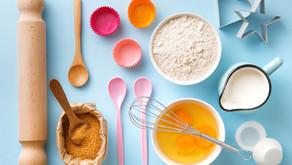 Sélection Noël : des ustensiles de cuisine pour vos enfants