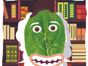 ÉPINARD DE VINCI : tout savoir sur l'épinard, le légume vitaminé