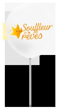 ballon-souffleur-de-reve.png