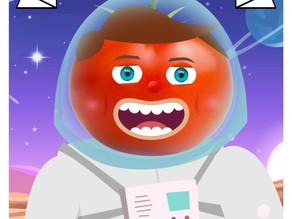 TOMATE PESQUET : Tout savoir sur la tomate, le légume-fruit le plus consommé